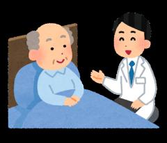 medical_houmon_iryou_man
